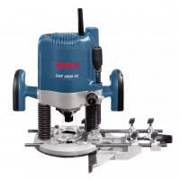 Bosch_GOF_2000_CE_0.png