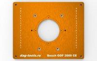 Bosch_GOF_2000_CE_2.jpg