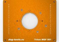 Triton_MOF_001_RENDER_2.jpg