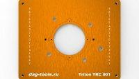 Triton_TRC_001_RENDER_2.jpg