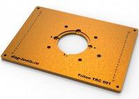 Triton_TRC_001_RENDER_v2_1.jpg